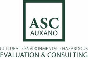 ASCAuxano Evaluation and Consulting