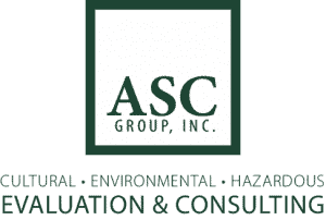 ASC Group, Inc.